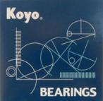 KOYO 轴承