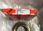 原包装进口轴承QJ212-MPA转速高价格低廉寿命长耐磨性强