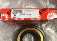 原包装进口轴承NUP309RN M1转速高价格低廉耐高温