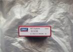 原装进口轴承SKF 51108耐高温转速高寿命长价格低廉