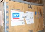 原装进口SKF24148CC.W33转速高耐高温