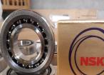 原进口NSK深沟球6285价格优转速高耐高温