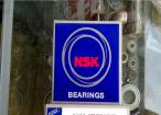 代销原装进口轴承NSK6213 耐高温转速高