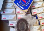 原装进口NSK 620400DDUCM质量优转速高