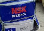 代销大量原包装进口轴承NSK  22315EAE4 各种型号齐全质量优