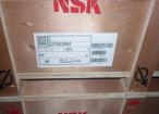 原装进口NSK  22344CAME4转速高耐高温
