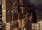 代销大量原装进口 NSK型号齐全 质量有保证